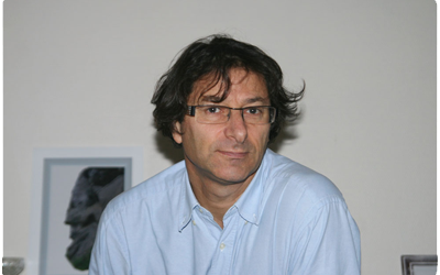 JEAN-OLIVIER NAHOUM