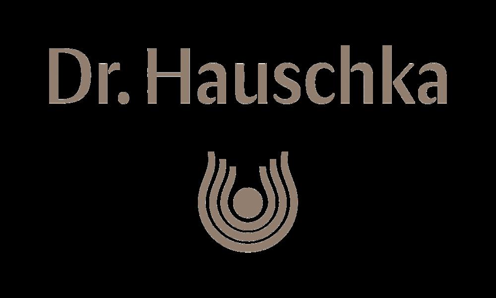 bio estheticienne toulouse dr hauschka