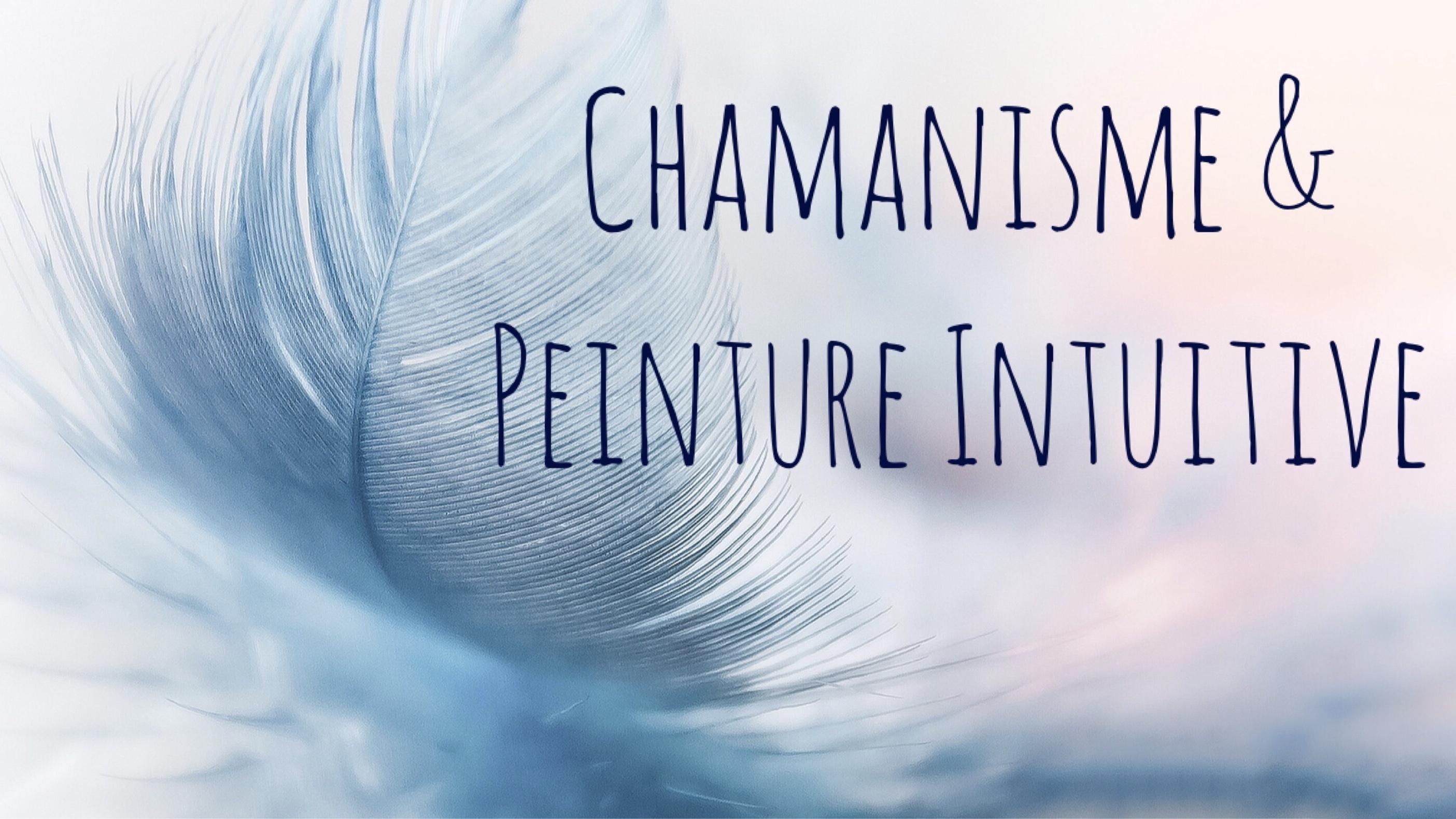 chamanisme-peinture-intuitive balma