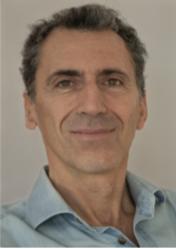 Conférence d'Emmanuel Desjardins VIVRE La guérison spirituelle à Balma