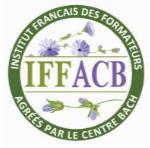 Formation Conférence Fleurs de Bach