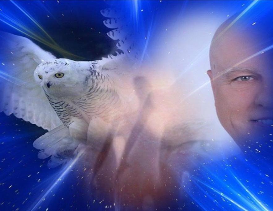ALLIANCE UNIFICATRICE » Venez rencontrer Yvan Poirier (pressegalactique.com) à Toulouse