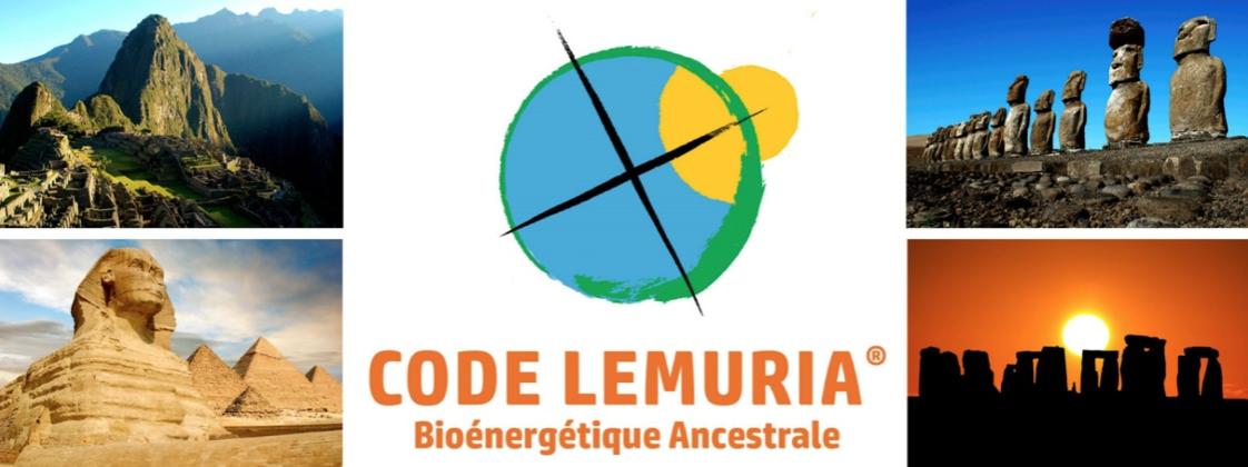 Code Lemuria Conférence à La Mane Balma