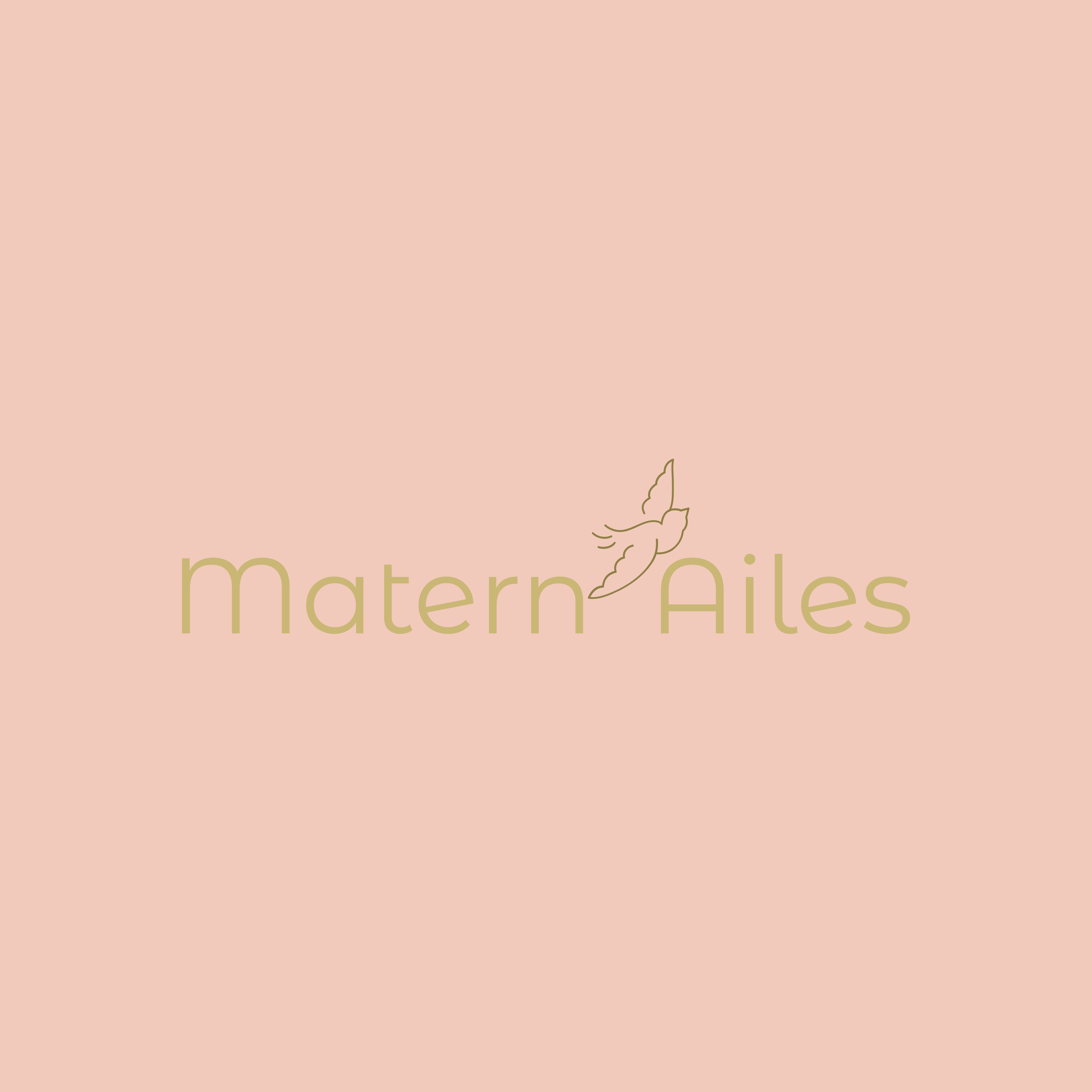 Matern'ailes