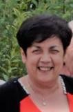 Chantal Fargette
